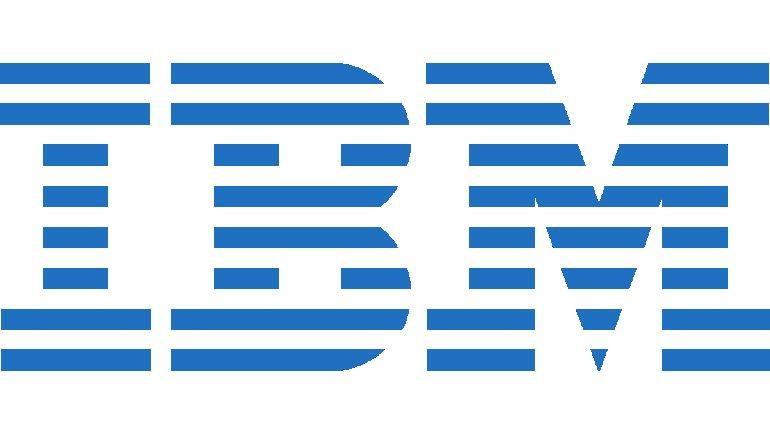 IBM'den yeni yapay zeka çözümü