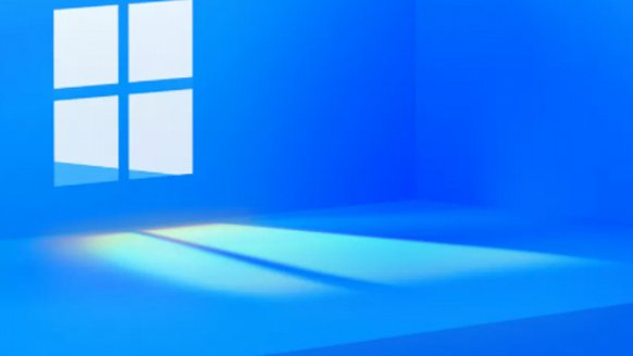 Windows 11'e çoklu ekran dokunuşu