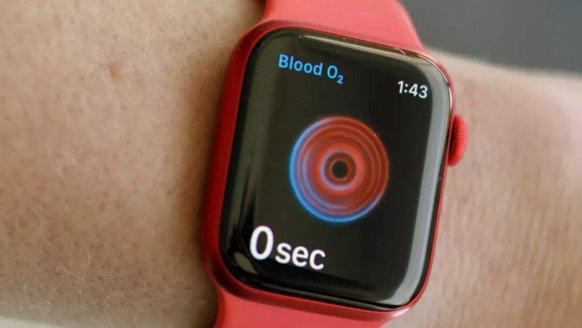 Apple Watch 7 nasıl olacak?