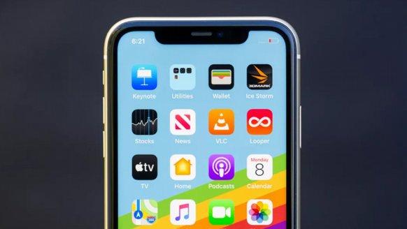 Bugün, Neredeyse 2 Yaşında Olan iPhone 11 Hala Satın Alınır mı?