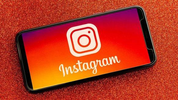 Instagram'da pp büyütme nasıl yapılır? (Programsız ve programlı)