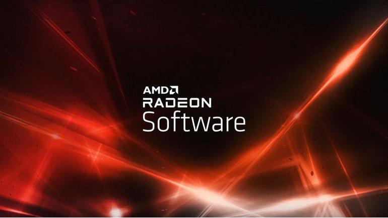 AMD yeni sürücüsü yayınlandı