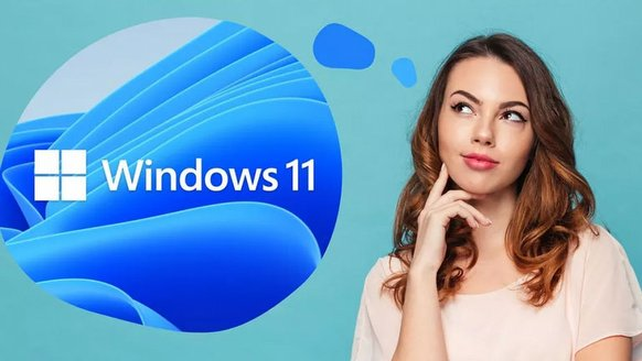 En Azından Şimdilik, Kimse Windows 11'li bir PC'ye Yatırım Yapmak İstemiyor