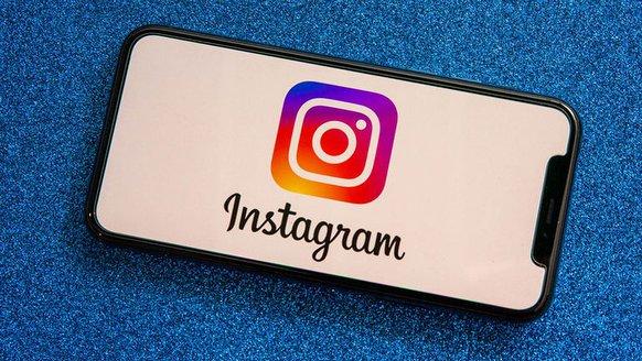 Instagram'ın büyük korkusu