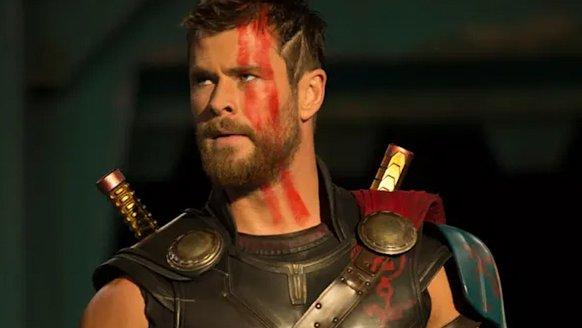 Marvel'ın 2022'de Çıkması Beklenen Tüm Filmlerinin Ertelediği Duyuruldu!