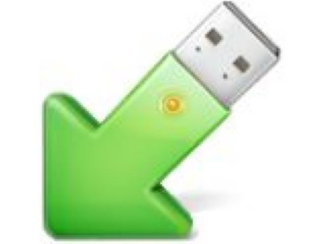 USB Safely Remove + crack 5.0.1.1164 Final + Portable - безопасное извлечен
