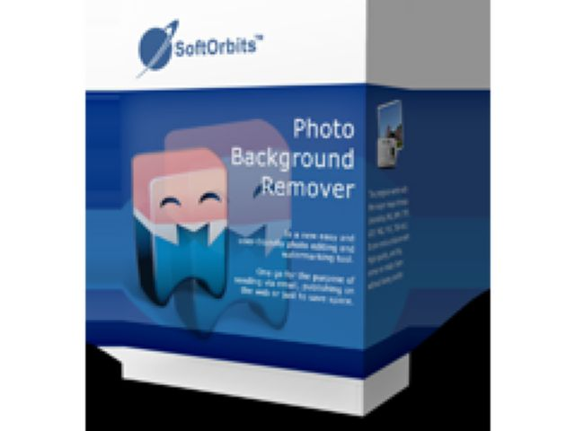 Photo Background Remover 3.2