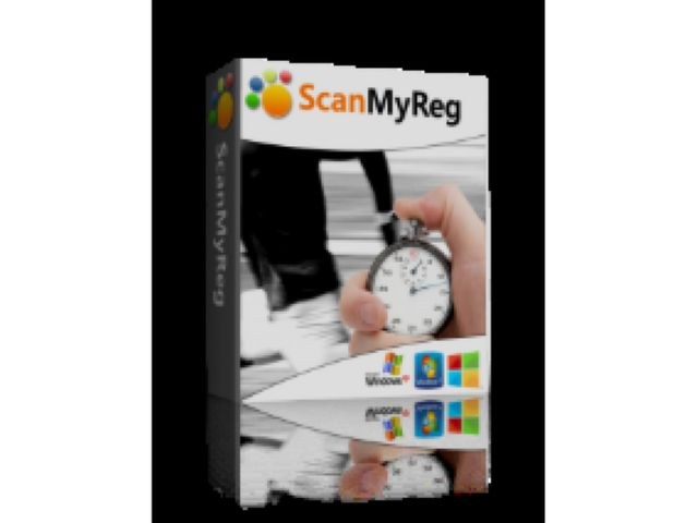 ScanMyReg 3.1