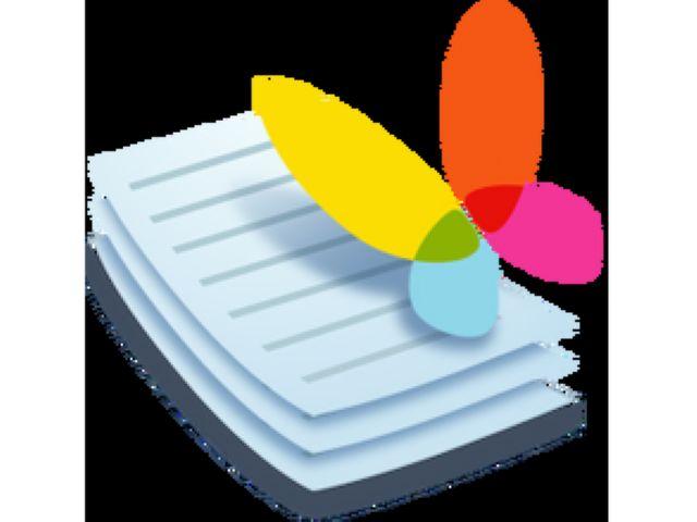 PDF Shaper Premium 8.3