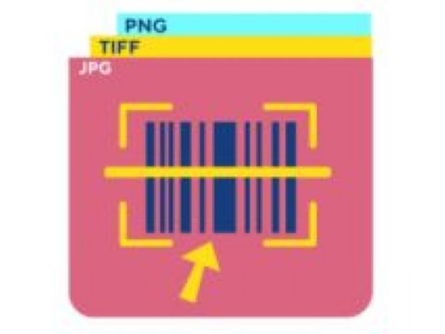 Barcode Generator 5.0