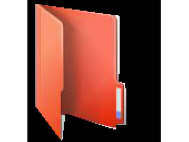 FolderIco 6.2.1