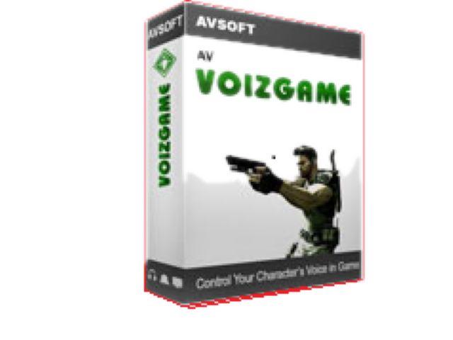AV VoizGame 6.0.61