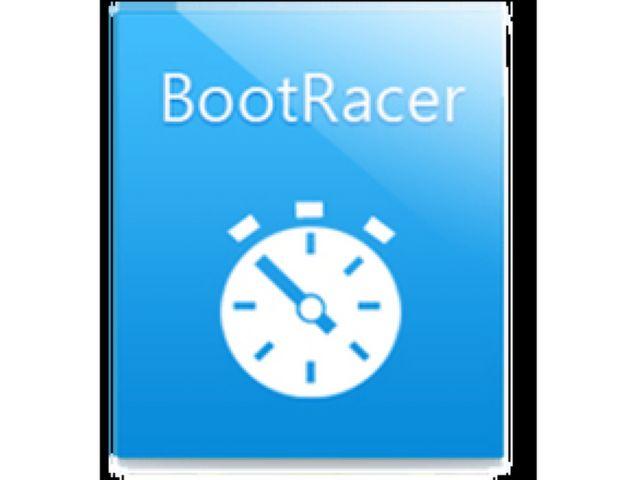 BootRacer Premium 7.96.0.596