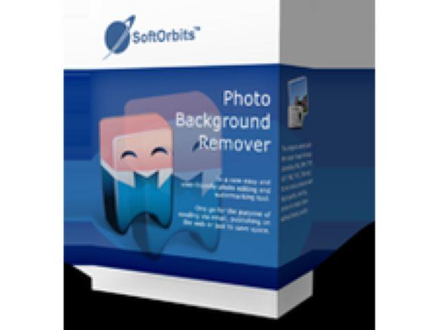 SoftOrbits Background Remover 7.0