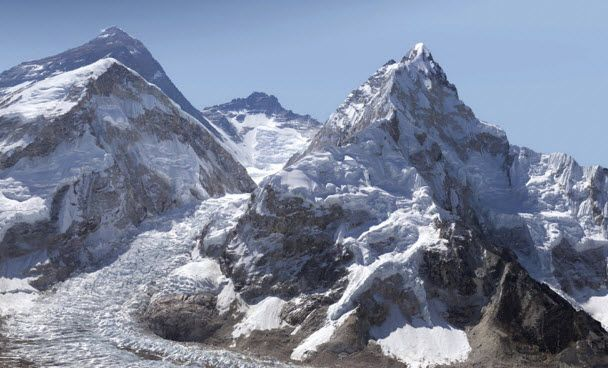 everest chip download