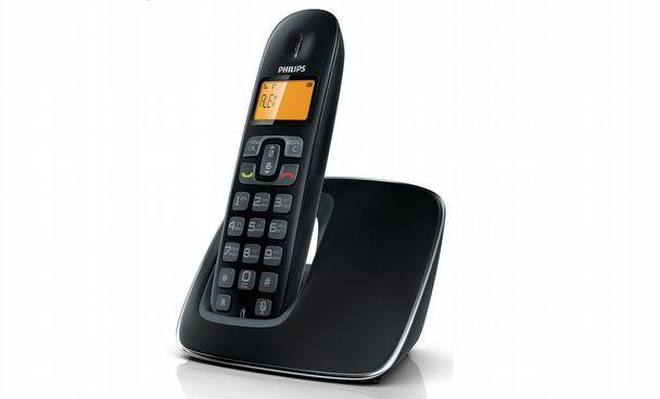 DECT telefonla konuşulmayan ev kalmasın.