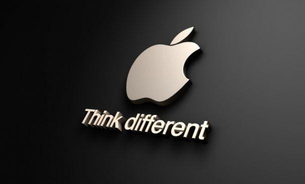 Çok bilinmeyen 9 ilginç Apple gerçeği!