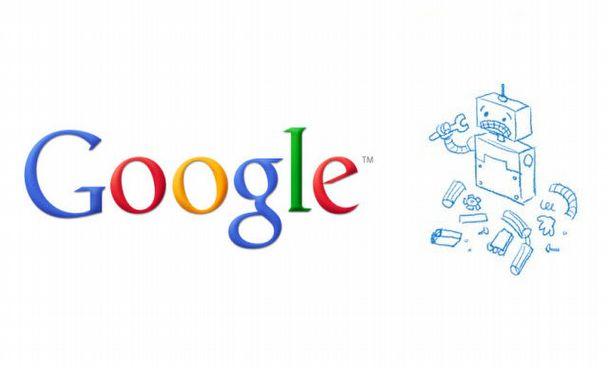 Google IO 2015'ten beklediklerimiz!