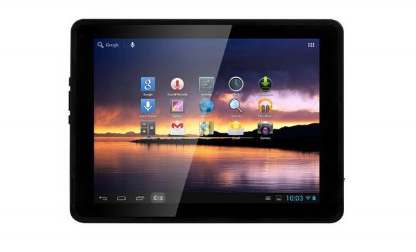 Çift çekirdekli tablet arayanlara alternatif.