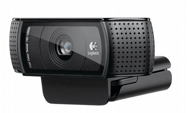 Fotoğraf ve HD video kaydı için de ideal.