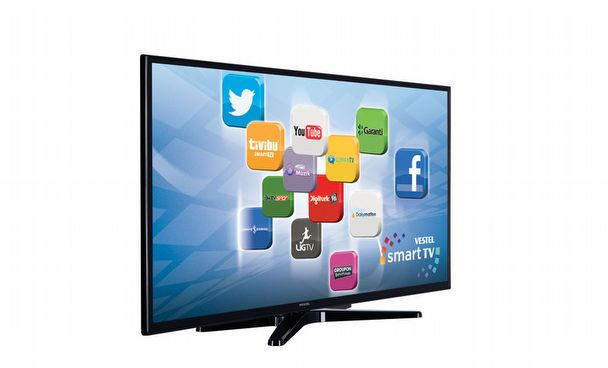 LED panelli 127 ekran TV arayanlar için.