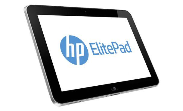 Profesyonellere özel tablet.