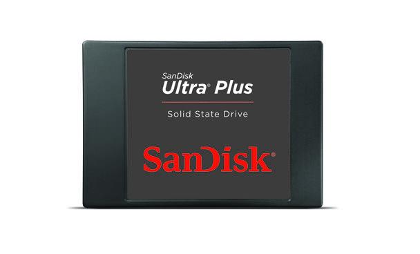 SSD'ye terfi etmek isteyenlere iyi seçenek.