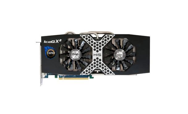 Radeon R9 280X'i test ettik!