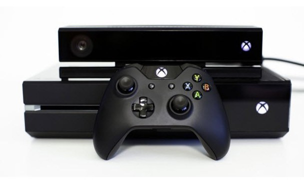 Xbox One detaylı testte!