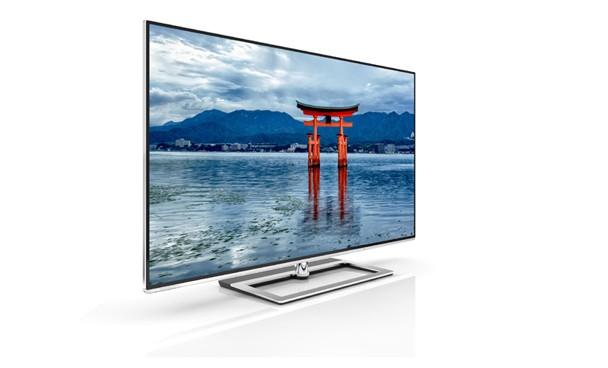 Ultra HD TV isteyenler için yeterli mi?