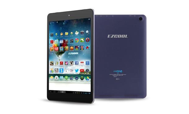 Uygun fiyatlı Ezcool miniPad C testte!