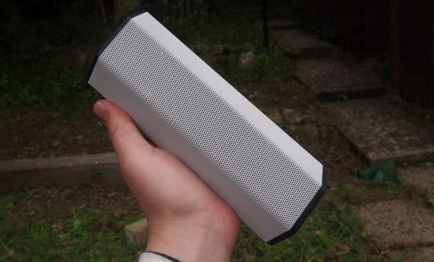 Creative Sound Blaster Axx200'ü inceledik.