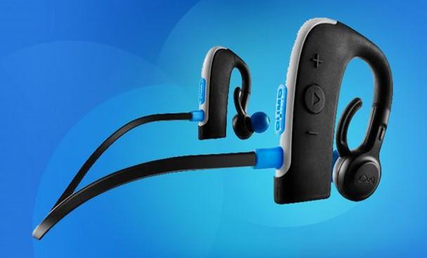 BlueAnt Pump HD Sporsbuds'ı inceledik.
