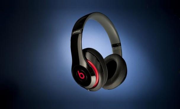 Beats Studio Wireless'ı inceledik.