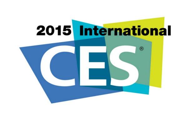 CES 2015: Las Vegas'taki şovun en iyileri!