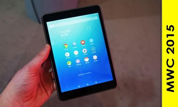 Çin'e özel Nokia N1'i deneme fırsatı bulduk!
