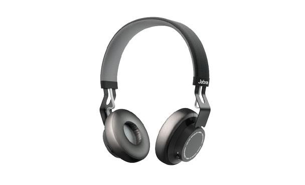 Bu kulaklık ses konusunda nasıl?