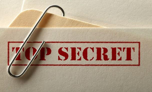 Teknoloji Sektöründeki Karanlık Sırlar