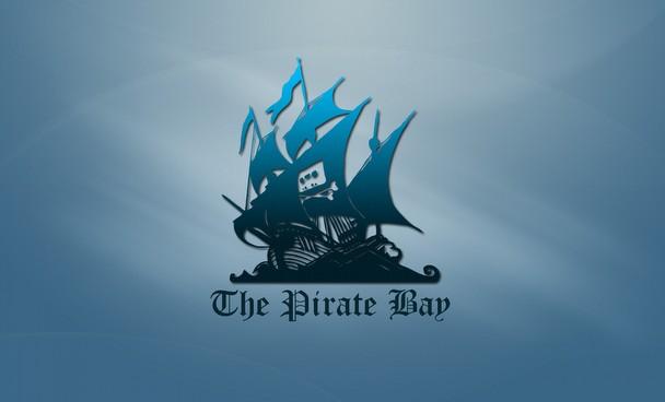 Pirate Bay: Nasıl doğdu; bugün nerede?