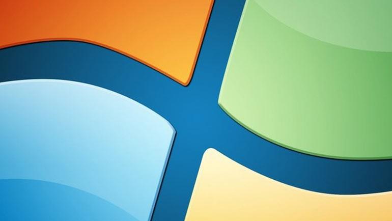 Windows 7, Windows 10'a Karşı!