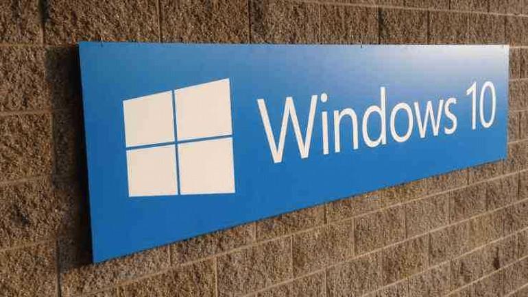 Windows 10 tuzağına kanmayın!