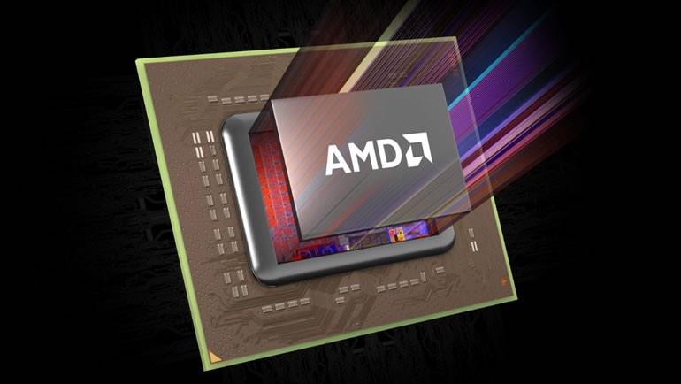AMD A8-7670K testte!