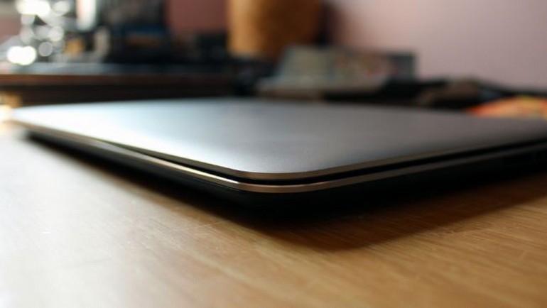 Dell'in yeni XPS 15 detaylı testte!