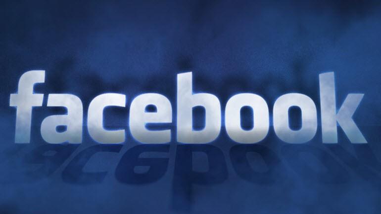 İnanmamanız Gereken 5 Facebook Efsanesi!