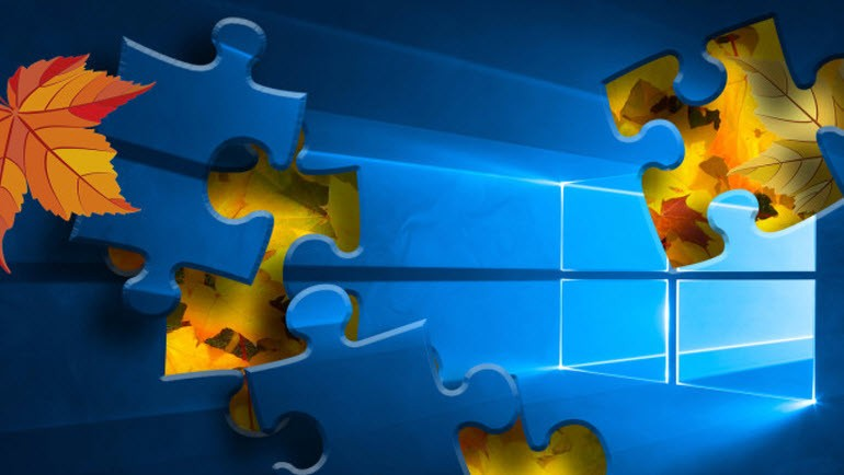 Windows 10 güncellemesinde neler var?