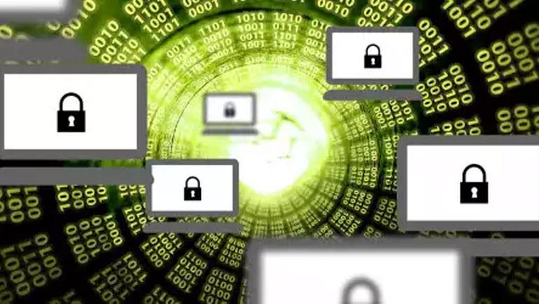 MegaNet: IP adressiz internet nasıl çalışacak