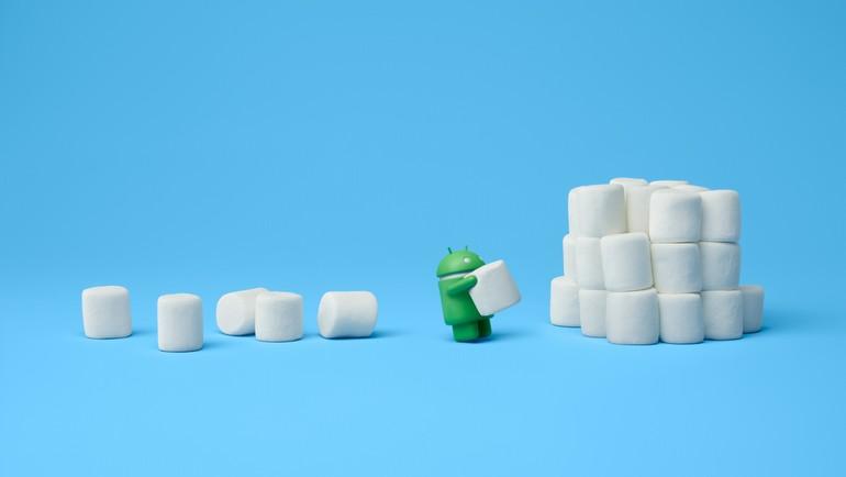 Android izinleri: Sizden ne istiyorlar?
