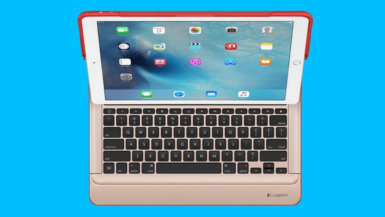 iPad Pro'nun önemli aksesuarını inceliyoruz