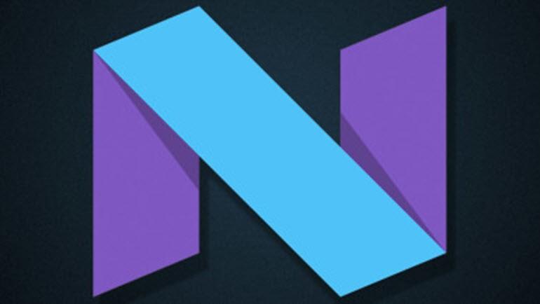Android N hakkında bilmeniz gereken her şey!