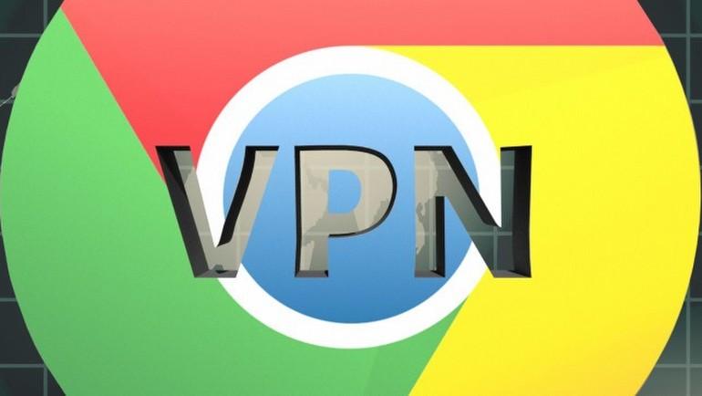 Chrome kullanıcılarına özel en iyi 6 VPN